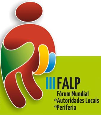 FALP 2013