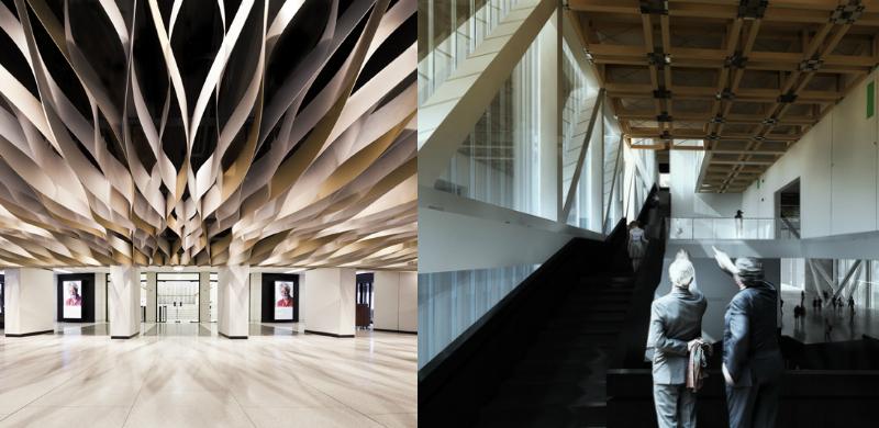 Museu Canada 01
