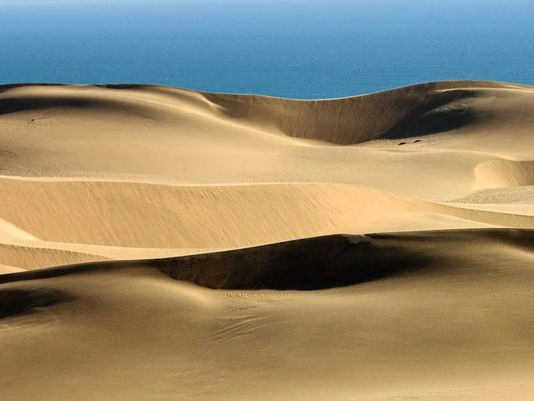 foto 6- la-mer-de-sable-du-namib-en-namibie[1]
