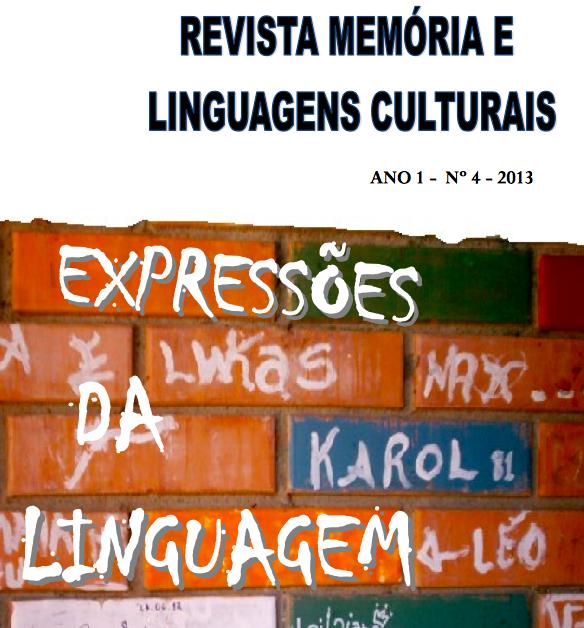 http://www.unilasalle.edu.br/canoas/revista-memoria-e-linguagens-culturais/