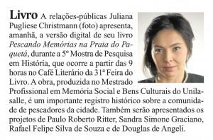 diariodecanoas-26-06-2015