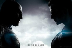 batman-vs-superman-comic-con-poster-600x400