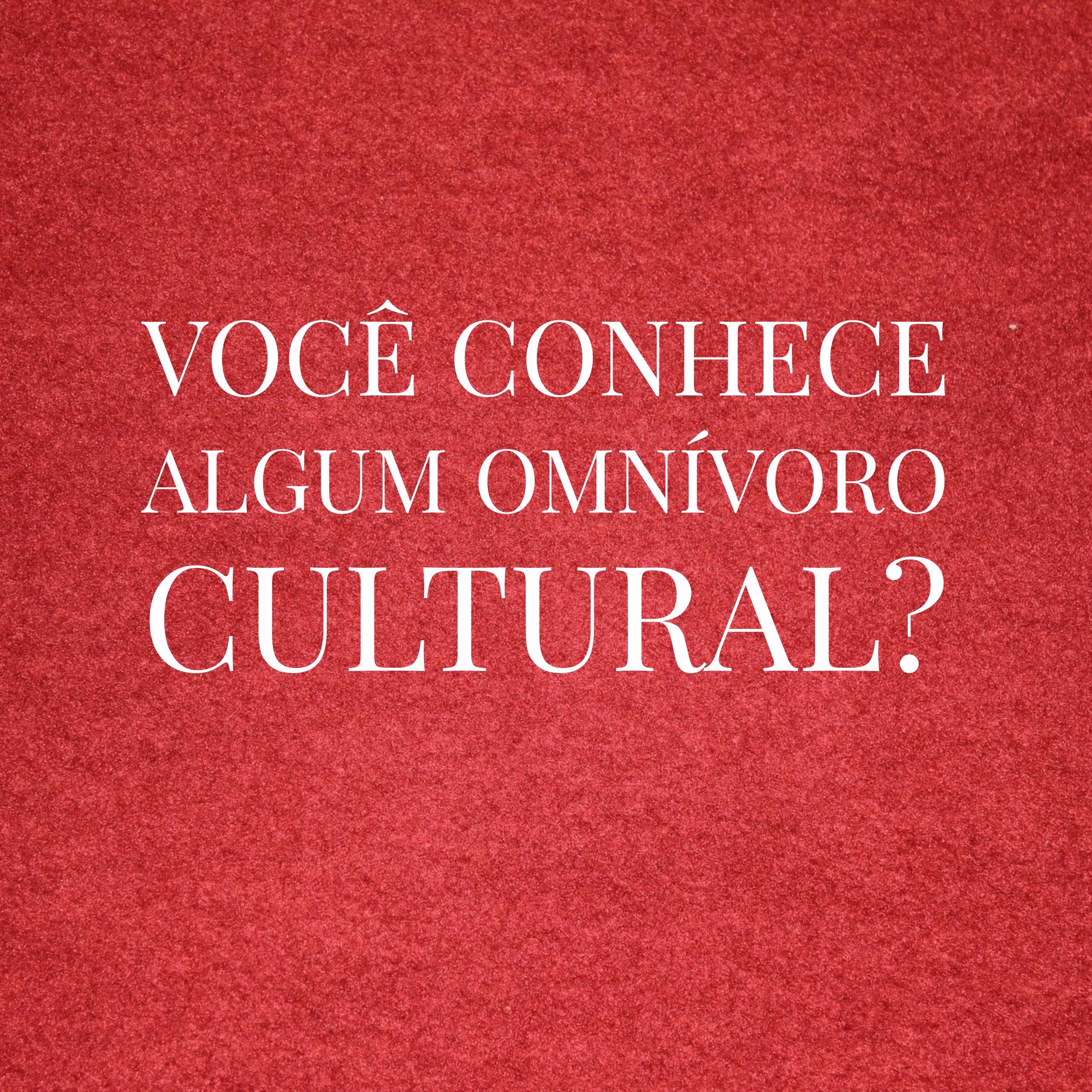 Ominivoro_cultural