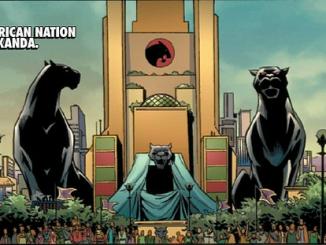 wakanda-in-marvel-comics_u1hj-640
