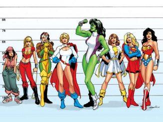 heroinas-dc-comics-615x461