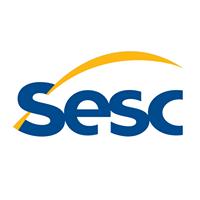 SESC-Canoas