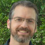Lucas Graeff