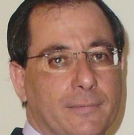 Moisés Waismann